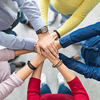 Workplace teamwork