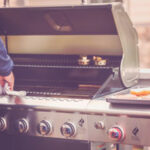 Grilling for the big game: tips for your propane BBQ
