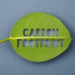Propane: A low carbon, no waste fuel