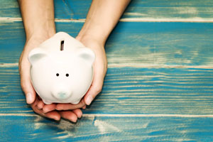How can I save money with propane this fall and winter?